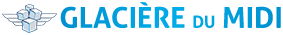 La Glacière du Midi – Béziers Glaçons Logo